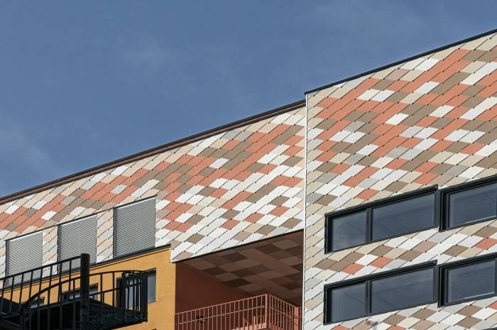 KA13_Mad arkitekter_Kyrre Sundal-4