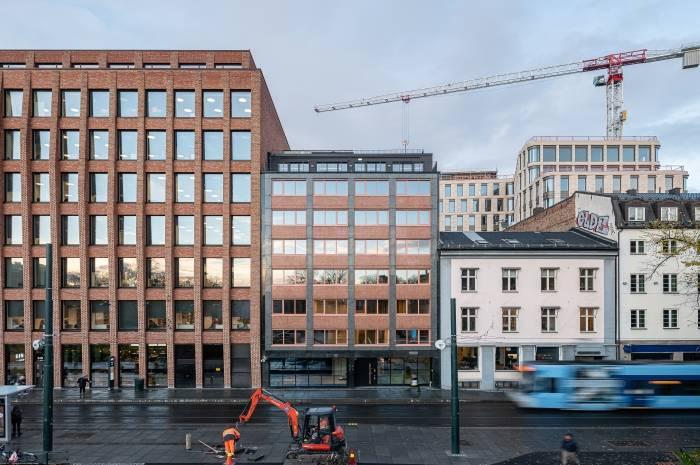 KA13_Mad arkitekter_Kyrre Sundal-26