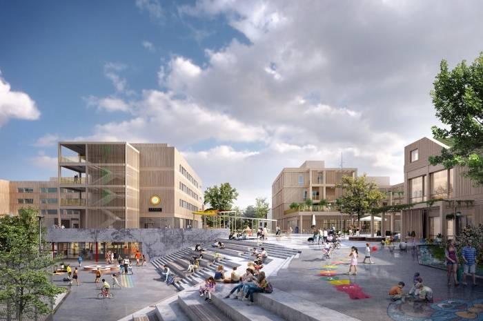 01_oksenoya_amfi.Arkitema Architects-høyoppløseligjpg