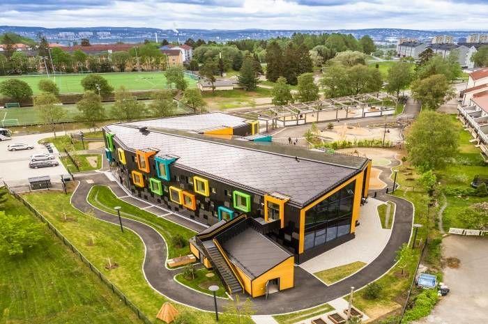Kilden skole - 12 - HUNDVEN-CLEMENTS_PHOTOGRAPHY