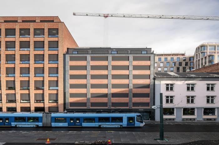 KA13_Mad arkitekter_Kyrre Sundal-7